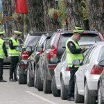 polic-gjoba