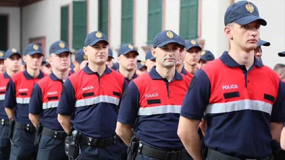 policia-uniforma