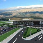 Aeroporti i Gjirokastres