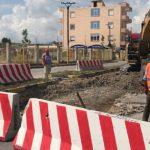 Rama: Punimet për Bypass-in e Fierit nisin në vjeshtë