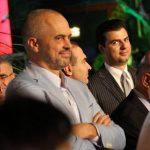 Basha shigjeton Ramën: Mbron kriminelët, trafikantët e përdhunuesit