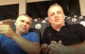 Ja kush janë armiqtë e Vlorës.. Ja biznesi që fshihet pas sulmeve që na vijnë nga PD…