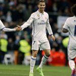 Një yll i Real Madrid mund ta ndjekë Cristiano Ronaldon…
