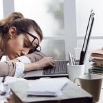 sa i kushton mungesa e gjumit ekonomise