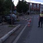 Sezoni turistik në Shkodër me më pak viktima