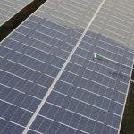 shteti indian qe kryeson ne energjine e rinovueshme