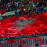 tifozat kuq e zi