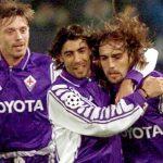 tomas repka te Fiorentina