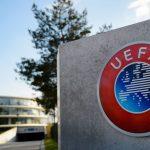 Tjetër ekip shqiptar nën hetim për trukime