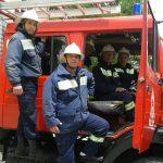 zjarrefikesit gjirokastrite
