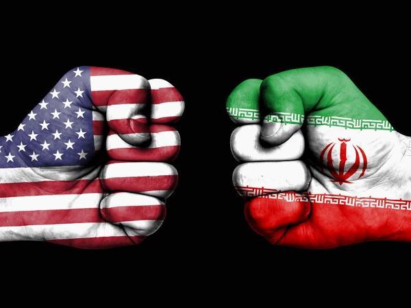 SHBA-Iran