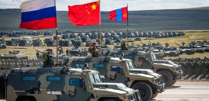 Rusi-Kinë