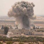 Për të shkatërruar Iranin, duhet shpëtuar Idlibi