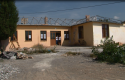 Jo të gjitha shkollat janë gati në Shkodër