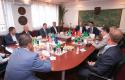 Emri i Maqedonisë/ Basha thirrje për votimin pro referendumit