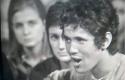 20 vjet më parë vdiq legjenda e muzikës italiane, Lucio Battisti