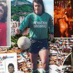 Carlos Henrique Raposo mashtruesi