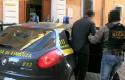 Bergamo/ Shkatërrohet banda shqiptaro-italiane, 13 të arrestuar