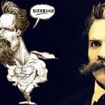 Friedrich Nietzsche (Friedrih Niçe) 1844 –1900, nihilizmi shpëtuesFriedrich Nietzsche (Friedrih Niçe) 1844 –1900, nihilizmi shpëtues