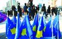 Kosova duhet të presë për liberalizim të vizave