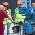 Albpetrol, ristrukturimi shkurton 459 punonjës