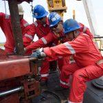 Nafta dhe uji rrisin çmimet e prodhimit