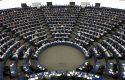 PE voton sot liberalizimin e vizave për Kosovën