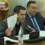 Ahmetaj: Ish-të përndjekurve i kemi dhënë 9.1 mld lekë
