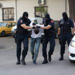 13 vjedhje në Vlorë, në pranga 3 persona