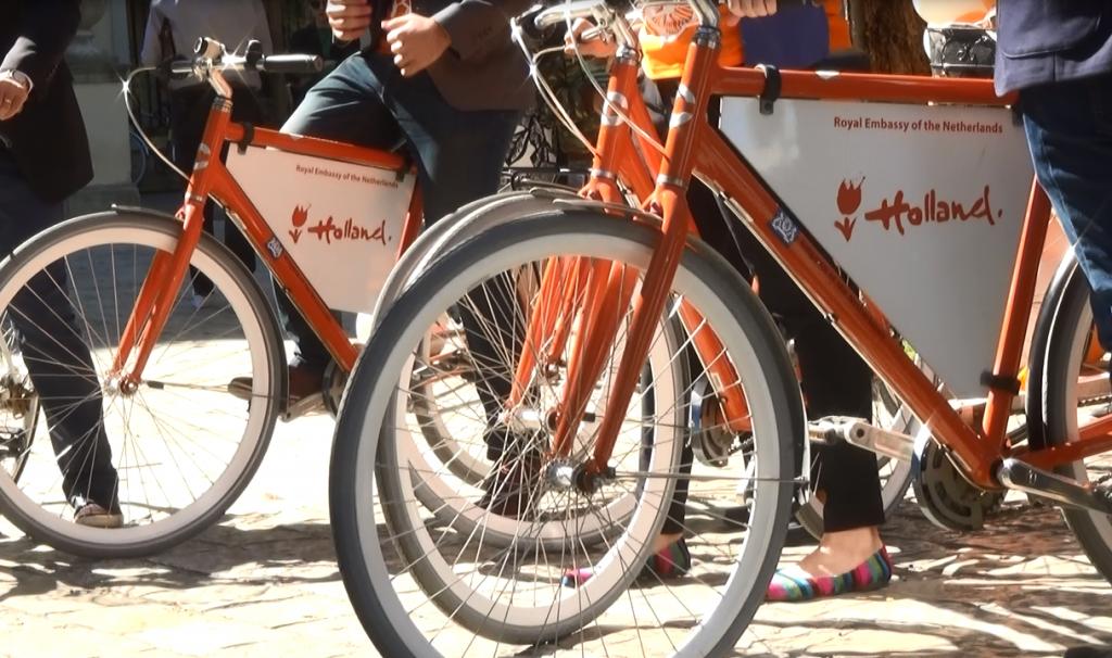 bicikleta konica.al