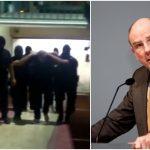 """""""Bajri""""/ Ministri belg: ska marrëveshje për ekstradim"""