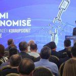 Basha prezanton platformën antimafia: Po legjitimohen paratë e pista