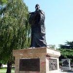 Pjetër Bogdani dhe vështirësitë e pushtimit osman