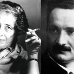 Filozofja kundër totalitarizmit