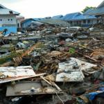 cunami indonezi