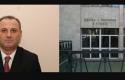 Drejtori i Burgjeve, Arben Çuko, shkarkohet nga detyra/ Ja kush e zëvendëson