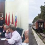 """KLSH çon në Prokurori """"Hekurudhën e Durrësit"""""""