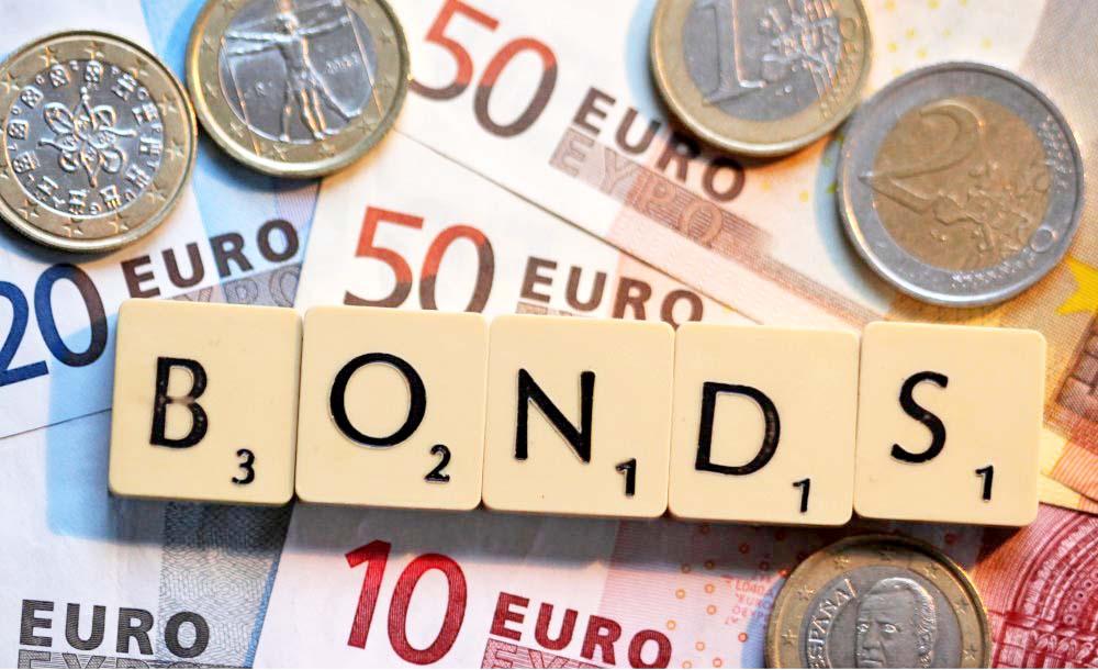 eurobonds konica.al