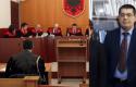 Shkarkohet gjyqtari i Kushtetueses Fatmir Hoxha