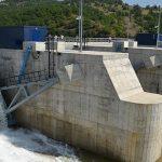 Hidrocentrali ne Vithkuq