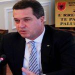 Vendoset drejtor i Hipotekës Shkodër ish-deputeti