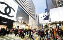 Njihuni me qytetin me më shumë miliarderë në botë