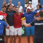 kroacia tenis