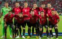 Renditja e FIFA-s, ngjiten Shqipëria e Kosova