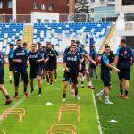 Kosova, 500 mijë euro premio për ekipin