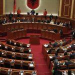 Sot mblidhet Kuvendi, opozita zhvendoset në Elbasan