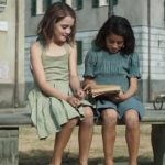 Librat e Elena Ferrantes kthehen në serial televiziv