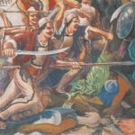 lufta e shqiptareve