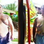 mbipeshe