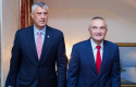 Destabilizim në rajon? Meta: Kosova dhe Serbia në BE pa prekur 'kufirin'